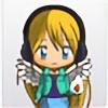 thejd1324's avatar