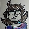 TheJDroid's avatar