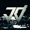TheJedeX's avatar