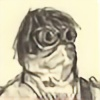 TheJediClone's avatar