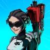 thejedidino's avatar