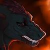 TheJediSnake's avatar