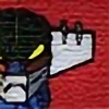 TheJeeg's avatar