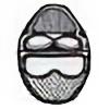 TheJeffAnema's avatar