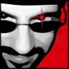 TheJeigh's avatar