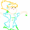 thejellybeanposse's avatar