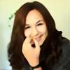 TheJellyKat's avatar