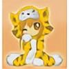 TheJellyTiger's avatar