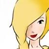 TheJenGenie's avatar