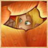 TheJenjineer's avatar