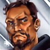 TheJenno92's avatar