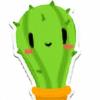 thejenty's avatar