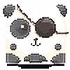 thejes's avatar