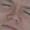 TheJessePlug's avatar