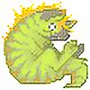 THeJeSTeRsDRaGoNXii's avatar