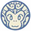 THEJETTYJETSHOW's avatar