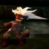 TheJewelOfIsis's avatar