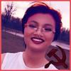 TheJewishMarxist's avatar