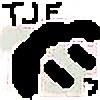theJfluffy's avatar