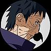 TheJiltedOutlaw's avatar