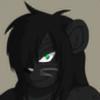 thejimmyjames's avatar