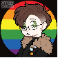 TheJinxedAngel's avatar