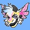 TheJinxedJailer's avatar