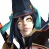 TheJINXEN's avatar