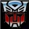 TheJJJ's avatar