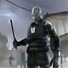 theJjohn's avatar