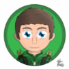 TheJklay's avatar