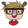TheJMICreations's avatar