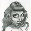 Thejo83's avatar