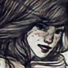 TheJoanaPADJ's avatar