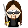 THEJOHN59's avatar