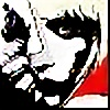 thejoker09's avatar
