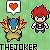 TheJoker128's avatar