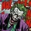 thejoker398's avatar