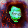 thejokerblogs's avatar