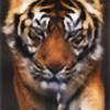 TheJokerD's avatar