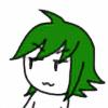 TheJokerJai's avatar