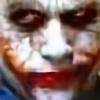 TheJokerTDK's avatar