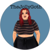 thejollygoth's avatar