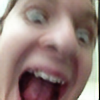 TheJollyStNick's avatar