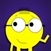TheJonGlasses3245's avatar