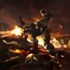TheJordan8tor's avatar