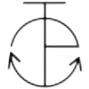 theJorell's avatar