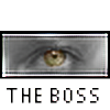 TheJoy-MGS's avatar