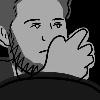 TheJoyofPixels99's avatar