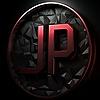 Thejpshow15's avatar